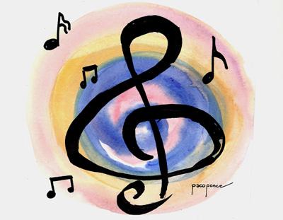 http://generodemusica.blogia.com/upload/20100305154010-notas-musicales
